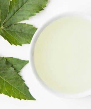 Castor Olie - 250 ml