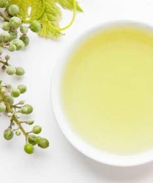Druivenpit olie - 1 l