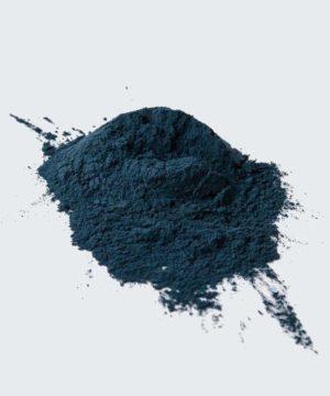 Natural Indigo Powder - 50 gr
