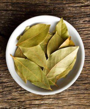 Aceite de fragancia - Tabaco y laurel - 100 ml