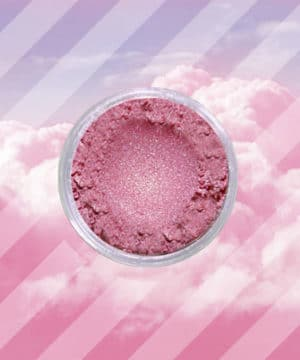 Mica Powder - Candy