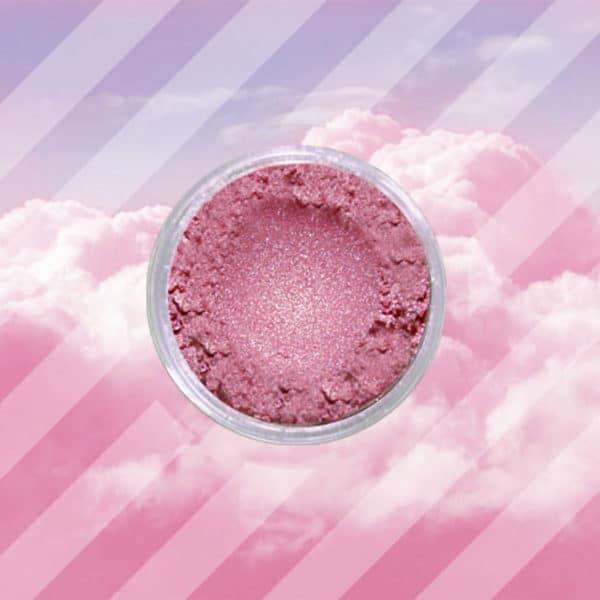 Mica Powder - Candy