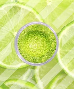 Fragrance oil - Lime - 100 ml