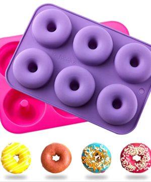 Donut Zeep Mal