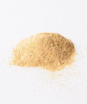 Citroenschil Poeder - 10 gr
