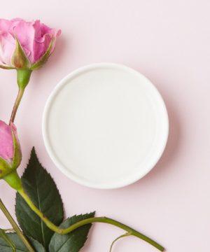 Rozen Extract - 30 ml