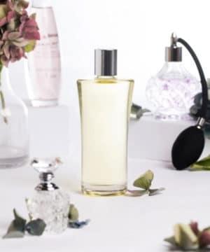 Fragrance Oil - Eternity inspired by Calvin Klein