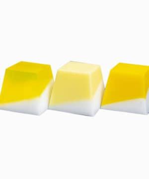 Tinte de limón Zenicolor Solo