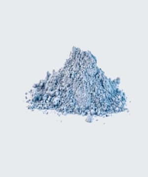 Cambrian Blauwe Klei Poeder