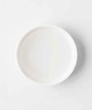 Vanille Kleur Stabilisator - 30 ml